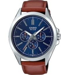 Casio Collection MTP-SW300L-2A