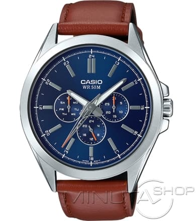 Casio Collection MTP-SW300L-2A