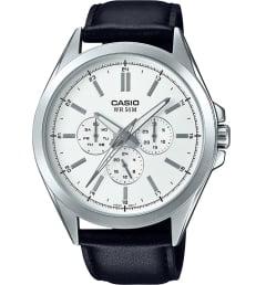 Casio Collection MTP-SW300L-7A