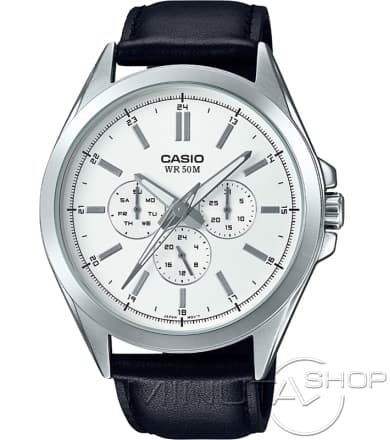 Casio Collection MTP-SW300L-7A