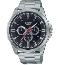 Casio Collection MTP-SW310D-1A