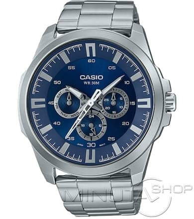 Casio Collection MTP-SW310D-2A