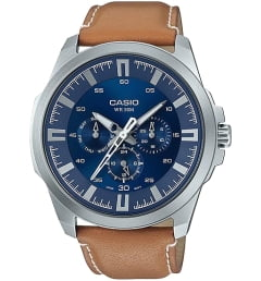 Casio Collection MTP-SW310L-2A