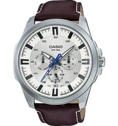 Casio Collection MTP-SW310L-7A