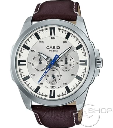 Casio Collection MTP-SW310L-7A