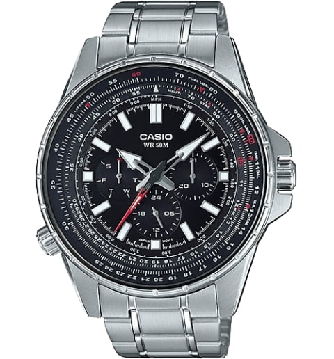Casio Collection MTP-SW320D-1A