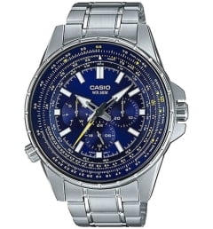 Casio Collection MTP-SW320D-2A