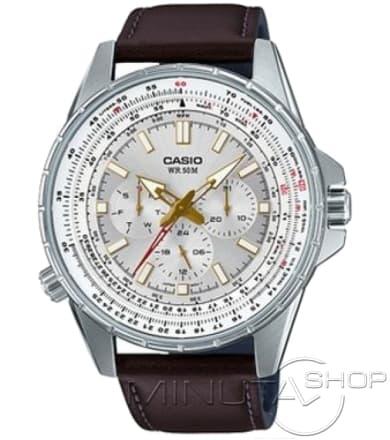 Casio Collection MTP-SW320L-7A