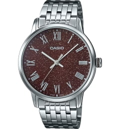 Casio Collection MTP-TW100D-5A