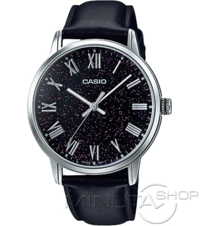 Casio Collection MTP-TW100L-1A