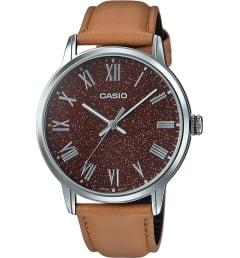 Casio Collection MTP-TW100L-5A