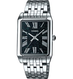 Casio Collection MTP-TW101D-1A