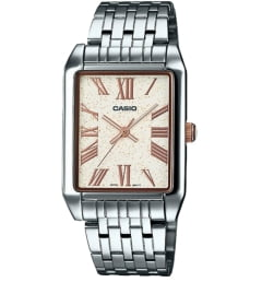 Casio Collection MTP-TW101D-7A