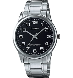 Casio Collection MTP-V001D-1B