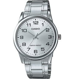 Классические мужские Casio Collection MTP-V001D-7B