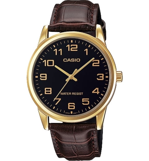 Casio Collection MTP-V001GL-1B