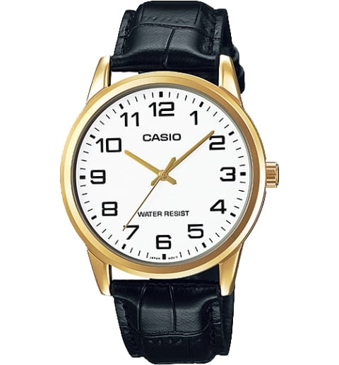 Casio Collection MTP-V001GL-7B