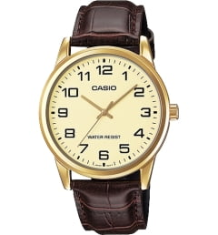 Casio Collection MTP-V001GL-9B