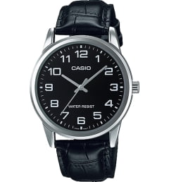Casio Collection MTP-V001L-1B
