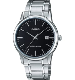 Casio Collection MTP-V002D-1A
