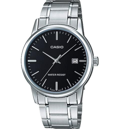 Casio Collection MTP-V002D-1A