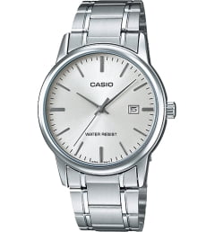 Casio Collection MTP-V002D-7A