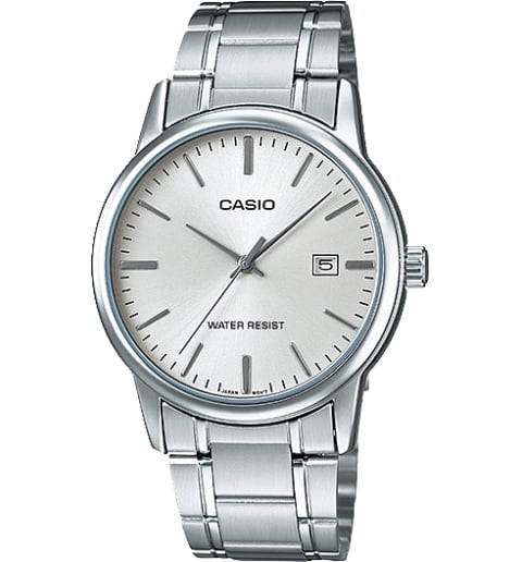 Casio Collection MTP-V002D-7A