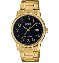 Casio Collection MTP-V002G-1B