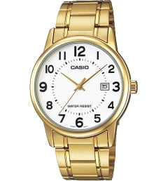 Casio Collection MTP-V002G-7B