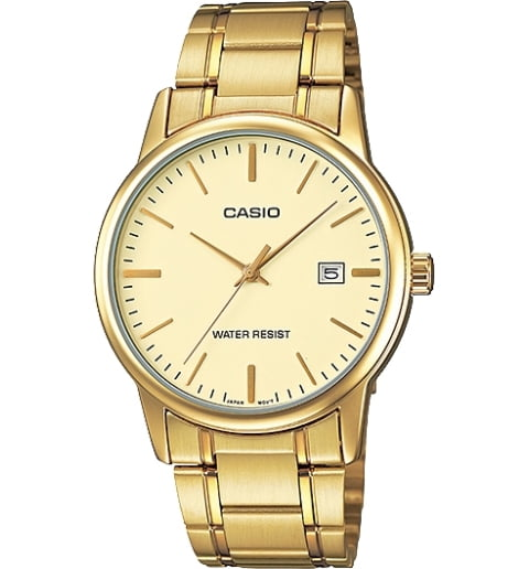 Casio Collection MTP-V002G-9A