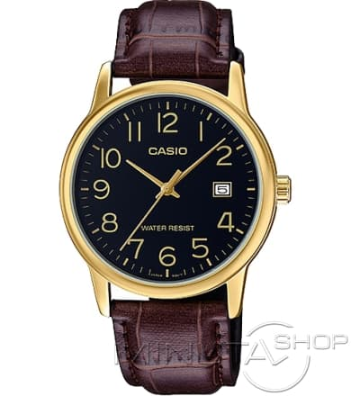 Casio Collection MTP-V002GL-1B