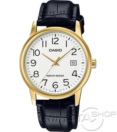 Casio Collection MTP-V002GL-7B2