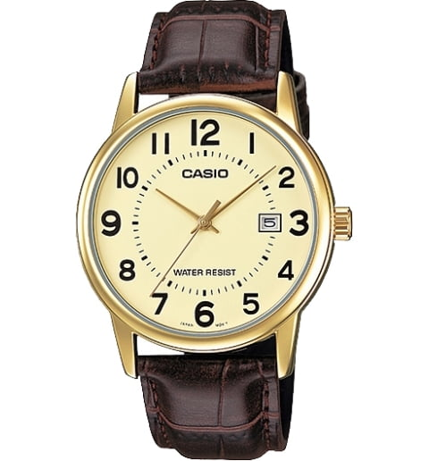 Casio Collection MTP-V002GL-9B