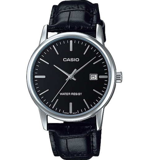 Casio Collection MTP-V002L-1A