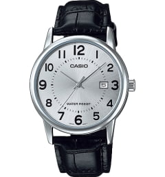 Casio Collection MTP-V002L-7B