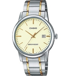 Casio Collection MTP-V002SG-9A