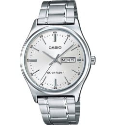 Casio Collection MTP-V003D-7A