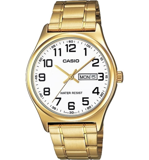 Casio Collection MTP-V003G-7B