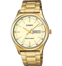 Casio Collection MTP-V003G-9A