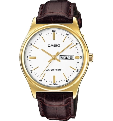 Casio Collection MTP-V003GL-7A