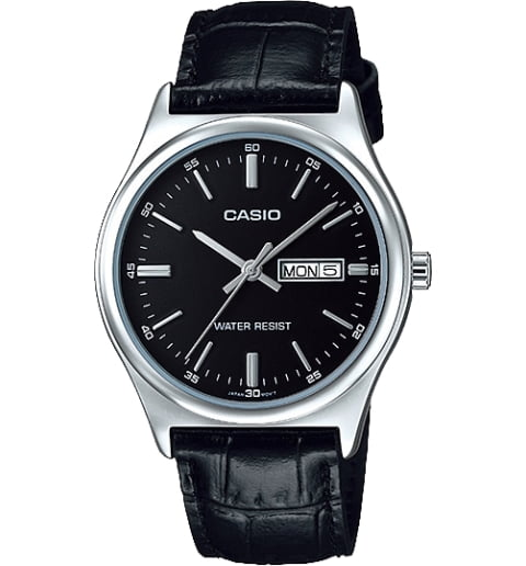 Casio Collection MTP-V003L-1A