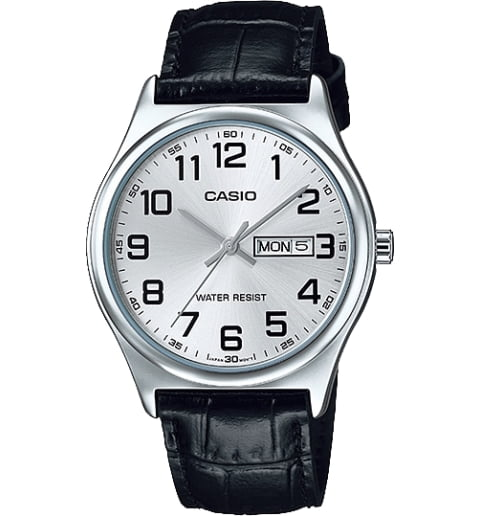 Casio Collection MTP-V003L-7B