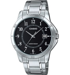 Casio Collection MTP-V004D-1B