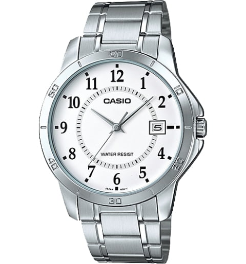 Casio Collection MTP-V004D-7B
