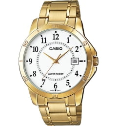 Casio Collection MTP-V004G-7B