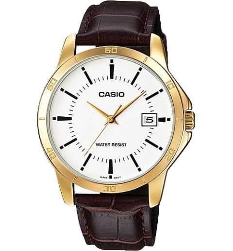 Casio Collection MTP-V004GL-7A