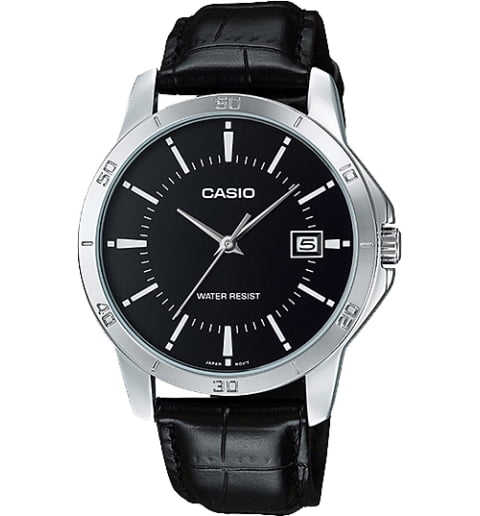 Casio Collection MTP-V004L-1A