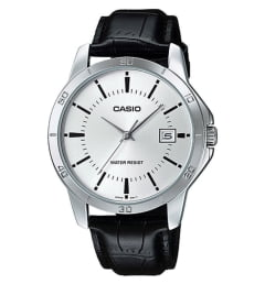 Casio Collection MTP-V004L-7A