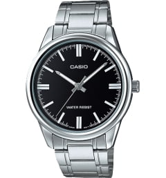 Casio Collection MTP-V005D-1A