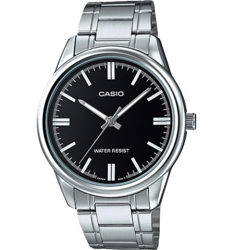 Casio Collection MTP-V005D-1A